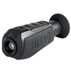 FLIR LS-XR 640 x 512 Thermal Monocular (30Hz)