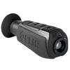 FLIR LS-XR 640 x 512 Thermal Monocular (7.5Hz)