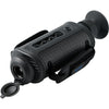 FLIR HS-324 Patrol Thermal Camera (30Hz)