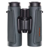 Athlon Optics 10x42 Cronus Binoculars