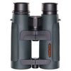 Athlon Optics 8x42 Ares Binoculars