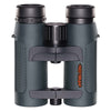 Athlon Optics 8x36 Ares Binoculars