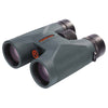 Athlon Optics 10x42 Midas Binoculars