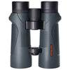Athlon Optics 12x50 Argos Binoculars