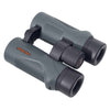 Athlon Optics 10x42 Argos Binoculars