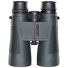 Athlon Optics 10x50 Talos Binoculars
