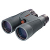 Athlon Optics 10x42 Talos Binoculars