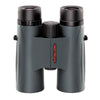 Athlon Optics 10x42 Neos Binoculars