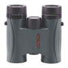 Athlon Optics 8x32 Neos Binoculars