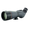 Athlon Optics 20-60x86 ED Cronus Spotting Scope