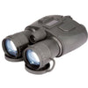 ATN Night Scout VX Night Vision Binoculars