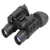 ATN PS15 Night Vision Goggles