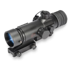 ATN Ares 2x Night Vision Rifle Scope