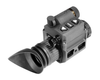 ATN OTS-X-F614 Thermal Imaging Viewer
