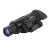 ATN Night Spirit MP Night Vision Monocular