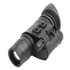 ATN NVM14 Night Vision Monocular