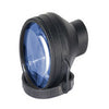 ATN 3X Booster Lens for NVM14 Night Vision Monoculars