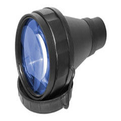 ATN 5X Booster Lens for NVM14 Night Vision Monoculars
