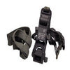 ATN PAGST Helmet Mount Kit