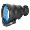 ATN 8X Booster Lens for NVM 114 Monocular