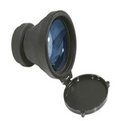 ATN Mil Spec Magnifier Lens for PVS7/14 & 6015