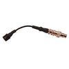 RCA Video Cable for THOR Thermal Rifle Scope