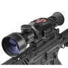 ATN X-Sight II 5-20x Smart HD Day-Night Riflescope