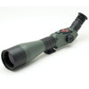 ATN X-Spotter 20-80x Smart HD Day-Night Spotting Scope
