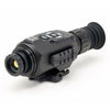 ATN ThOR HD 1.5-15x Smart HD Thermal Riflescope