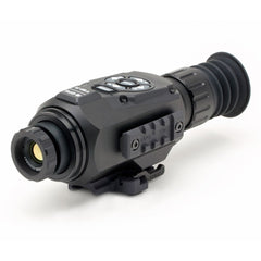 ATN ThOR HD 2-8x Smart HD Thermal Riflescope