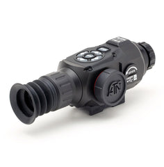 ATN ThOR HD 1-10x Smart HD Thermal Riflescope