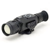 ATN ThOR HD 4.5-18x Smart HD Thermal Riflescope