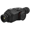 ATN OTS HD 1.25-5x Smart HD Thermal Monocular