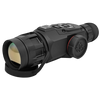 ATN OTS HD 4.5-18x Smart HD Thermal Monocular