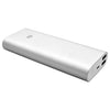 ATN Extended Life Battery Pack 16000 mAh for Smart HD