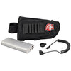 ATN Extended Life Battery Pack for Smart HD