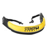 Steiner Yellow Float Strap