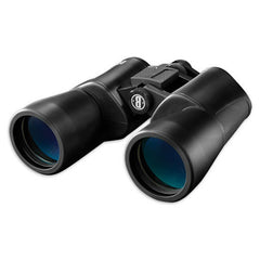 Bushnell 16x50mm Powerview Binoculars
