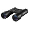 Bushnell 16x32mm Powerview FRP Compact Binoculars