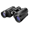 Bushnell 7x35 Powerview Binoculars