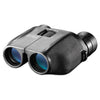 Bushnell 7-15x25mm Powerview Compact Zoom Binoculars