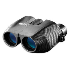 Bushnell 8x25mm Powerview Compact Binoculars