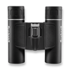 Bushnell 10x25mm Powerview Compact Binoculars