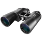 Bushnell 10x50mm PermaFocus Free Wide-Angle Binoculars