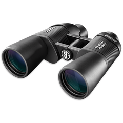 Long Distance Viewing Binoculars – BinocularsPlus