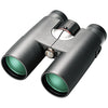Bushnell 10x42mm Elite E2 Binoculars