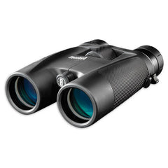 Bushnell 8-16x40mm Powerview Zoom Binoculars