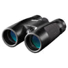 Bushnell 10x42mm Full Size Powerview Binoculars