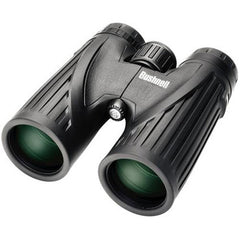 Bushnell 8x42mm Legend Ultra HD Binoculars