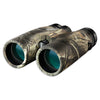 Bushnell 10x42mm Powerview RealTree AP Camo Binoculars